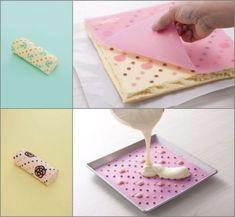 cake baking sheet - Pesquisa Google