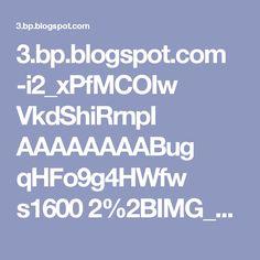 3.bp.blogspot.com -i2_xPfMCOIw VkdShiRrnpI AAAAAAAABug qHFo9g4HWfw s1600 2%2BIMG_6123.JPG