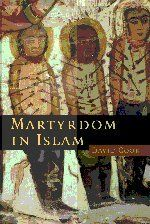 Martyrdom in Islam Themes in Islamic History -- Click for more Special Deals #IslamicBooks