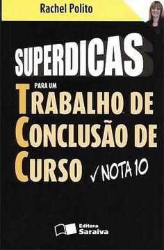 livro-tcc1