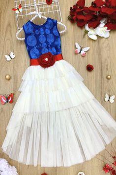 1940s style cotton midi dress black white floral dress Neiman Marcus  1980s 2-pc peplum party dress rhinestone bows
