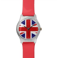 >>>Cheap Price Guarantee          Union Jack Wrist Watches           Union Jack Wrist Watches Yes I can say you are on right site we just collected best shopping store that haveShopping          Union Jack Wrist Watches Review from Associated Store with this Deal...Cleck Hot Deals >>> http://www.zazzle.com/union_jack_wrist_watches-256960222974941054?rf=238627982471231924&zbar=1&tc=terrest