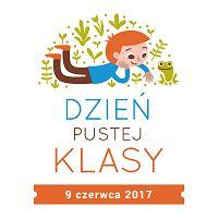 W piątek 15 czerwca 2018 r. wychodzimy na dwór! Zamiast w czterech ścianach dusznej klasy niech lekcje odbędą się w plenerze! Polish Language, Brain Breaks, Animal Crafts, Preschool, Teacher, Classroom, Branding, Education, Children