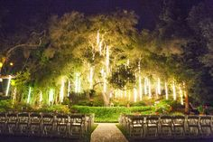 Calamigos Ranch- event and wedding venue -repinned from Los Angeles County, CA marriage officiant https://OfficiantGuy.com #laweddings #losangelesofficiant