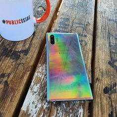Samsung Galaxy Note 10  Μου το έστειλαν τα @public_stores  και σε λίγο θα υπάρχει βιντεο μου στο κανάλι τους για όποιον ενδιαφέρεται να το δει. #publicistasgreece Galaxy Note, Greek, Samsung, Phone Cases, Pictures, Greece, Phone Case