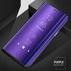 Wholesale For Samsung Galaxy Plus Case Cover Luxury Mirror Flip Phone Back Shell Sfor Samsung Plating Cases Full Funda Coques Flip Phone Case, Flip Phones, Cell Phone Cases, Guangzhou, Galaxy Note, Samsung Galaxy Phones, Samsung S9, Samsung Cases, Dave Mckean