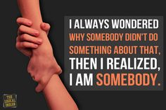 #Inspirational Somebody #Quotes HTTP://MALENADUGROUP.BLOGSPOT.IN/