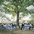 10 Blunt-But-Loving Ways to Tell People They're Not Invited to Your Wedding