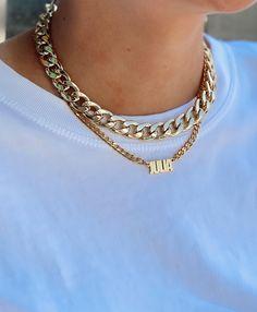 Dainty Jewelry, Cute Jewelry, Luxury Jewelry, Chunky Jewelry, Vintage Jewellery, Antique Jewelry, Jewelry Trends, Jewelry Accessories, Fashion Accessories