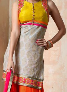 Patiala+Suits+2014-2015-Images+By+ww.Styleslook.blogspot.com-+(2).jpg 800×1,100 pixels