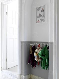 Stuff with a soul | Insidehomepage Amsterdam Houses, White Stain, Child And Child, Bathroom Kids, Kid Spaces, Kids Room, Home And Family, Sweet Home, Bedroom Decor