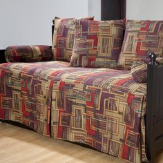 sis covers stickley daybed cover stictdb