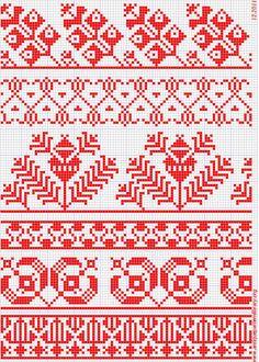 vihrova.gallery.ru watch?ph=bckZ-fjJ3n&subpanel=zoom&zoom=8