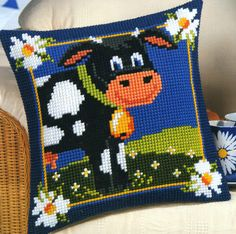 Thrilling Designing Your Own Cross Stitch Embroidery Patterns Ideas. Exhilarating Designing Your Own Cross Stitch Embroidery Patterns Ideas. Learn Embroidery, Cross Stitch Embroidery, Cross Stitch Designs, Cross Stitch Patterns, Palestinian Embroidery, Needlepoint Pillows, Bargello, Knitted Dolls, Applique