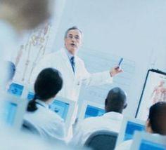 Sicurezza sul Lavoro, consulenza e corsi hanno nuove frontiere con CO&SI Si chiama Co&Si ed è il nuovo software messo a punto dall'Inail (Istituto Nazionale per l'Assicurazione contro gli Infortuni...