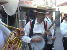 Doctor Jazz Dixieland Band will be perfect for your celebration in Israel!