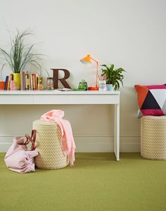 100% Wool South Pacific carpet range by Kersaint Cobb. To see the other colours available visit www.kersaintcobb.co.uk