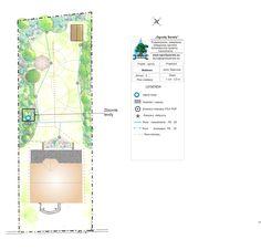 plan instalacji