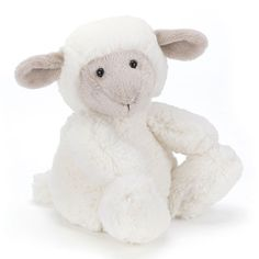 Jellycat Poppet Sheep Small £10.95