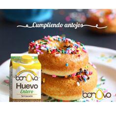 Cumpliendo antojos.  #Bonovo #SaldelCascarón #Huevos #Cocina #Food #Comida #Delicioso
