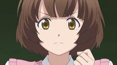 Kaito Shion, Kings Game, Horror, Animation, Seasons, Anime Girls, Kawaii Anime Girl, Seasons Of The Year, Animation Movies