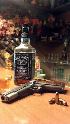 Its going to be an interesting weekend Jack Daniels Whiskey, Whiskey Bottle, Humor, Drinks, Drinking, Humour, Beverages, Moon Moon, Drink