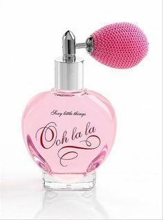 Perfumes | Fragancias - #Perfumes - #Fragrances
