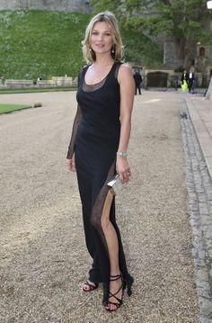 Kate Moss - Ralph Lauren
