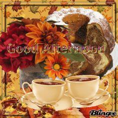 Animation, Good Afternoon, Prayers, Tableware, Painting, Good Morning, Image Editing, Good Day, Still Life