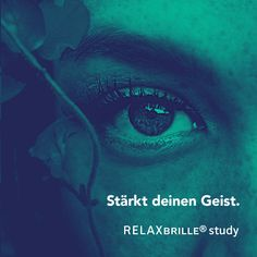 Study, Movies, Movie Posters, Tired Eyes, Benefits Of, Switzerland, Glasses, Reading, Studio