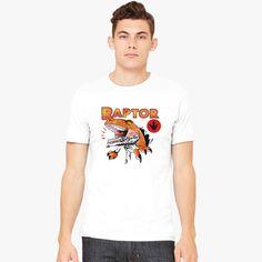 https://www.customon.com/product/ghost-world-raptor-mens-t-shirt-611933