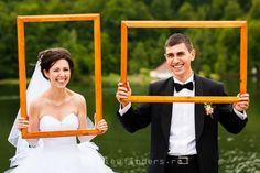 Fotografii nunta Ciprian & Janina, 2 iunie, Baia Mare | Viewfinders | Fotografie de nunta, portret si fotojurnalism in Cluj, Baia Mare si toata tara