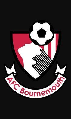 Afc Bournemouth, Mustang, Soccer, Darth Vader, Football, Badges, Fictional Characters, Coat Of Arms, Sports