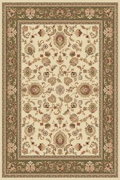 Tayse International Trading Sensation 4722 Rugs | Rugs Direct