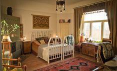 Cozy and warm jugend bedroom in Helsinki Finland [1200 x 727 pixels]