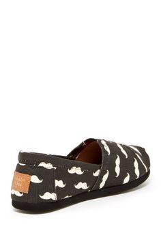 Gloriee Flat. OMG I Need These!