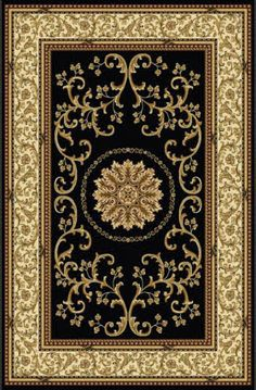 Rugs USA - Area Rugs in many styles including Contemporary, Braided, Outdoor and Flokati Shag rugs.Buy Rugs At America's Home Decorating SuperstoreArea Rugs Transitional Area Rugs, Oriental Design, Oriental Rugs, Rugs Usa, Traditional Rugs, Floral Border, Miniture Things, Rugs Online, Rug Making