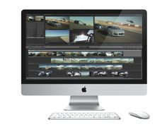 FinalCut_iMac