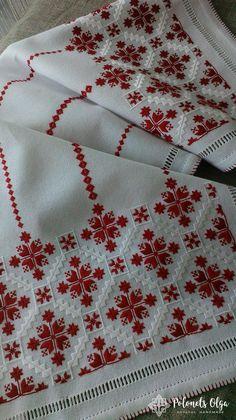super Ideas for embroidery bordado corazon Hardanger Embroidery, Learn Embroidery, Hand Embroidery Stitches, Embroidery Techniques, Cross Stitch Embroidery, Embroidery Patterns, Cross Stitch Patterns, Paper Embroidery, Doily Patterns