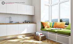 Apartment in Arona