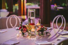 Wedding Decor - Galleries - Creative Destination Events - Cabo's Expert Wedding and Event Design Team