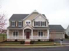 617 DORSET STREET, Lititz, PA 17543  Call or click link to learn more.  Dave  717-203-3274 |  http://david.lowry.homesale.com/s/pa/lancaster-county/lititz/17543/617-dorset-street/dmgid_95340617.html