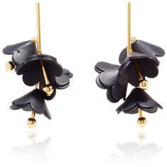 marni bead necklaces - Google Search