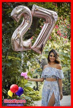 53 ideas birthday photoshoot photography photo ideas for 2019 27 Birthday Ideas, 27th Birthday, Birthday Crafts, Birthday Pictures, Birthday Party Decorations, Girl Birthday, Birthday Photoshoot Ideas, Free Birthday, Birthday Presents