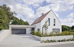 """LUFTMUSEUM Amberg - Kunst Architektur Design Technik: """"Projekte und Initiativen"""" Architekturvortrag von Johannes Berschneider vom Büro Berschneider + Berschneider aus Pilsach"""