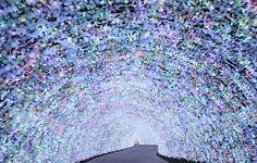 Nagashima Resort, MIE JAPAN