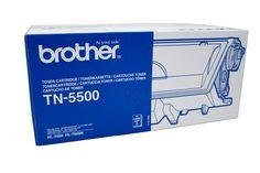 Brother TN5500 Toner