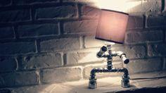 288 fantastiche immagini su lampade tubi pipe lamp industrial