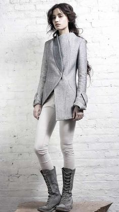 modern fashion victorian inspired - Google Search
