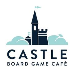 Castle Board Game Café in Toronto, Canada